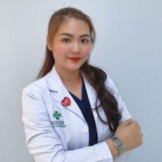 BS Nguyễn Bảo Trâm