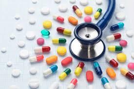 Thông tin y khoa