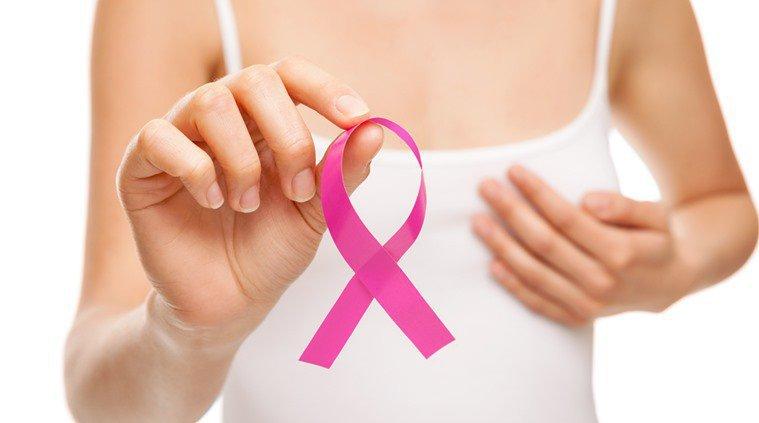Tầm soát bệnh ung thư vú