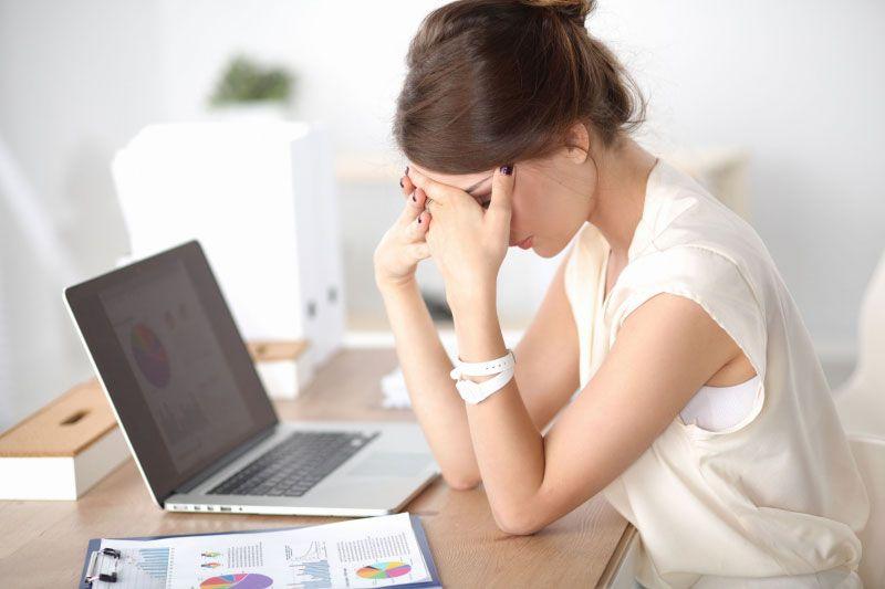 Bệnh khô mắt nguyên nhân và cách chữa trị