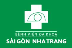 BS Ngô Việt Lào