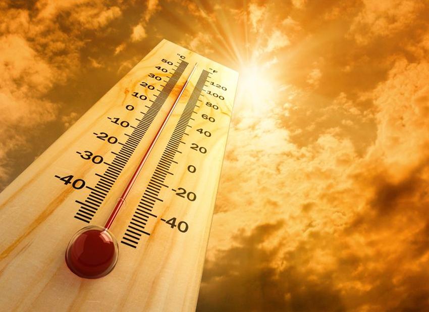Cách xử trí và phòng tránh say nắng, sốc nhiệt