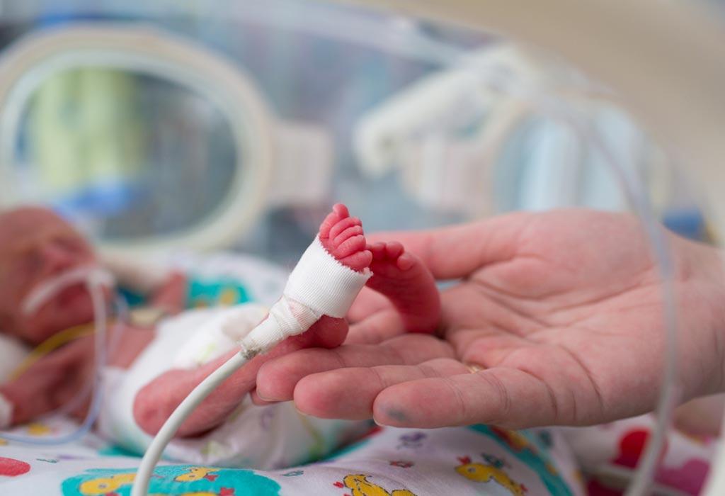 Một số biến chứng thai kỳ phổ biến mà bạn có thể gặp phải là gì?